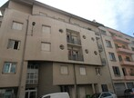 Location Appartement 1 pièce 17m² Grenoble (38000) - Photo 10