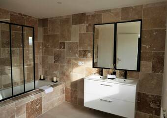 Vente Appartement 2 pièces 64m² Bourg-lès-Valence (26500) - photo