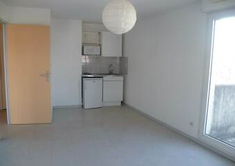 Location Appartement 2 pièces 44m² Grenoble (38000) - photo