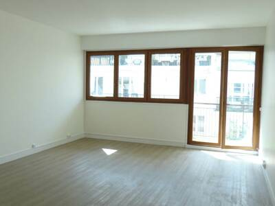 Location Appartement 2 pièces 68m² Paris 16 (75016) - Photo 2