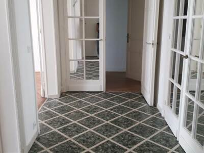 Location Appartement 3 pièces 108m² Paris 17 (75017) - Photo 5