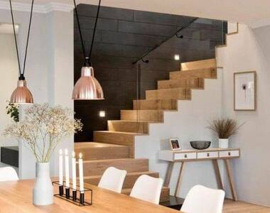 Vente Maison 4 pièces 91m² Ondres (40440) - photo