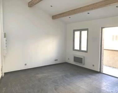 Vente Appartement 2 pièces 42m² Montbrison (42600) - photo