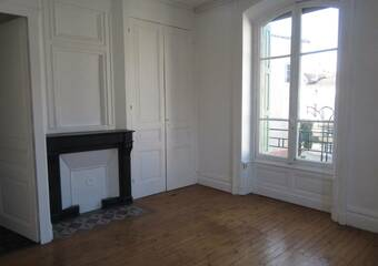 Location Appartement 4 pièces 80m² Sury-le-Comtal (42450) - Photo 1