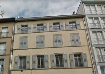 Vente Immeuble 200m² Le Puy-en-Velay (43000) - Photo 1