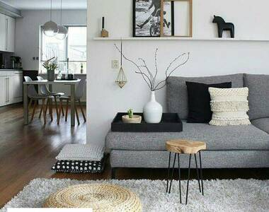 Vente Appartement 3 pièces 66m² Bayonne (64100) - photo