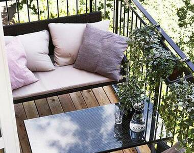 Vente Appartement 3 pièces 58m² Ondres (40440) - photo
