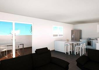Vente Appartement 5 pièces 106m² Le Pin (38730) - Photo 1