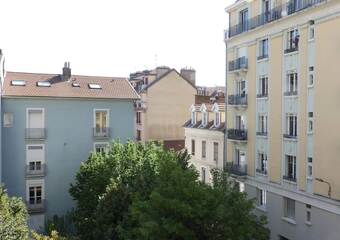 Vente Appartement 3 pièces 66m² Grenoble (38000) - Photo 1
