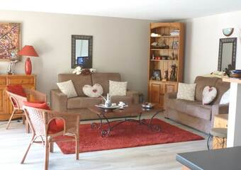 Vente Appartement 4 pièces 87m² Fillinges (74250) - photo