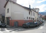 Renting Commercial premises 5 rooms 110m² Grenoble (38000) - Photo 3