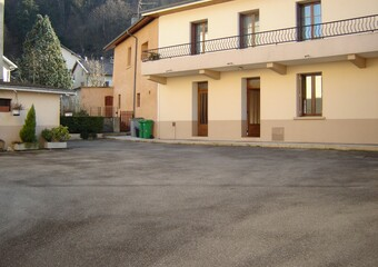 Location Appartement 3 pièces 75m² Eybens (38320) - Photo 1
