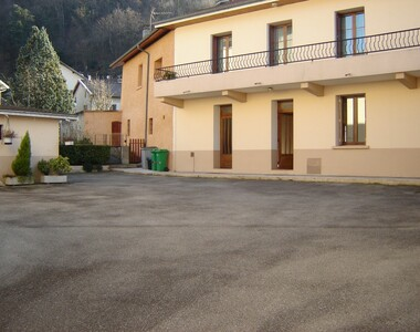 Location Appartement 3 pièces 75m² Eybens (38320) - photo