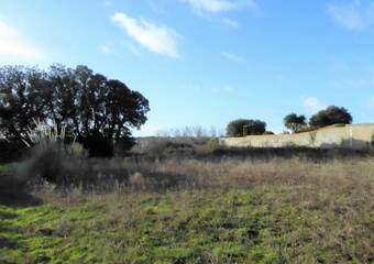 Sale Land 700m² Talmont-Saint-Hilaire (85440) - Photo 1