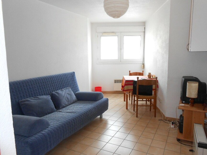 Location appartement 1 pi ce grenoble 38000 242005 for Appartement meuble grenoble