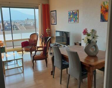 Renting Apartment 3 rooms 90m² Grenoble (38000) - photo