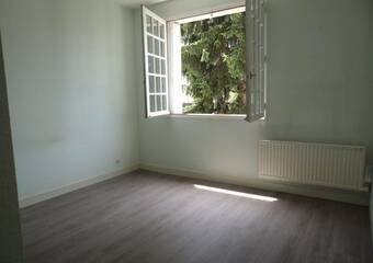 Location Appartement 3 pièces 69m² Brive-la-Gaillarde (19100) - Photo 1
