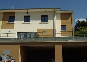 Vente Maison 6 pièces 197m² Meximieux (01800) - Photo 1