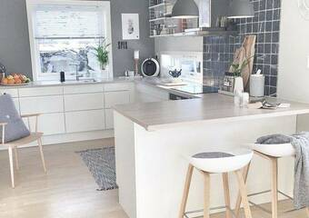 Vente Appartement 3 pièces 54m² Guéthary (64210) - Photo 1