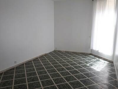 Location Appartement 4 pièces 108m² Paris 17 (75017) - Photo 6