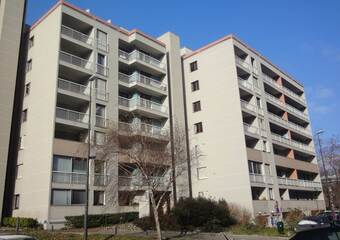 Sale Apartment 4 rooms 82m² Grenoble (38000) - photo