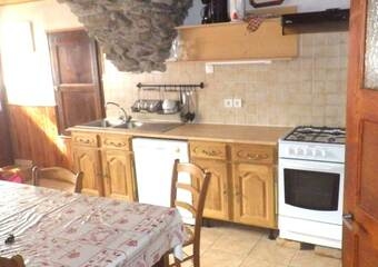 Renting Apartment 3 rooms 45m² Vénosc (38520) - photo