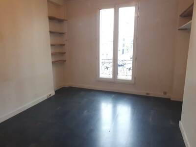Location Appartement 2 pièces 40m² Malakoff (92240) - Photo 1