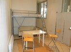 Location Appartement 1 pièce 23m² Grenoble (38100) - Photo 2