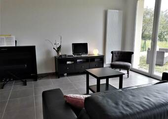 Sale House 5 rooms 98m² Saint-Ismier (38330) - Photo 1