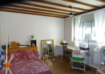 Sale Apartment 1 room 25m² Grenoble (38100) - photo