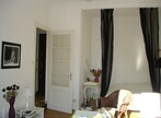 Location Appartement 1 pièce 40m² Grenoble (38000) - Photo 2
