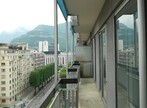 Location Appartement 5 pièces 114m² Grenoble (38000) - Photo 10
