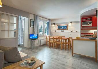 Sale Apartment 3 rooms 38m² Aime (73210) - Photo 1