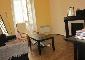 Location Appartement 2 pièces 38m² Grenoble (38000) - Photo 1