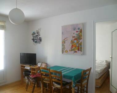 Location Appartement 4 pièces 65m² Grenoble (38000) - photo