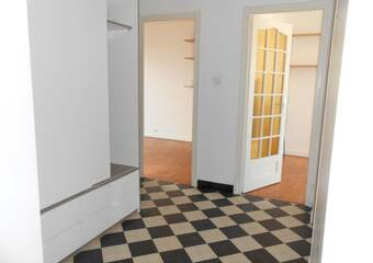 Vente Appartement 4 pièces 73m² Grenoble (38000) - Photo 1