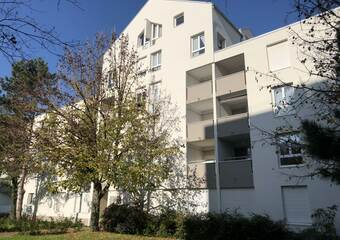 Vente Appartement 1 pièce 26m² Grenoble (38000) - Photo 1