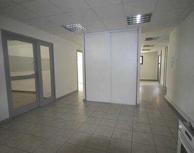 Renting Office 5 rooms 148m² Bourg-Saint-Maurice (73700) - photo