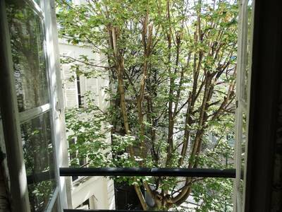 Vente Appartement 5 pièces 123m² Paris 06 (75006) - photo