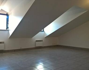 Location Appartement 2 pièces 49m² Bayonne (64100) - photo