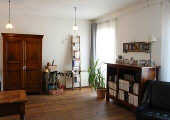 Sale Apartment 2 rooms 75m² Grenoble (38000) - photo