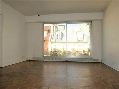 Vente Appartement 1 pièce 32m² Paris 17 (75017) - Photo 3