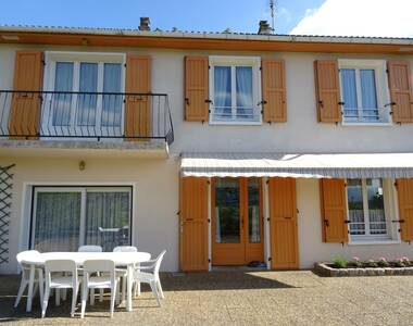 Sale House 6 rooms 140m² La Buisse (38500) - photo