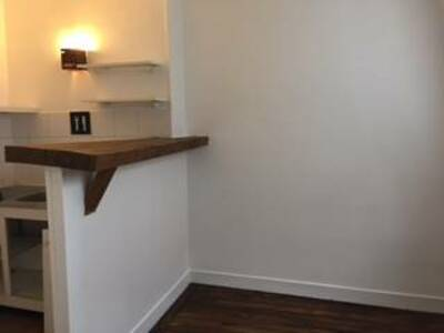 Location Appartement 1 pièce 26m² Paris 05 (75005) - photo