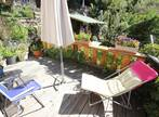 Sale Apartment 6 rooms 134m² Sainte-Foy-Tarentaise (73640) - Photo 4