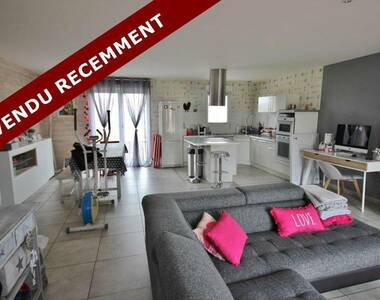 Sale House 4 rooms 87m² Legé (44650) - photo