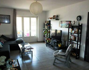 Vente Appartement 3 pièces 75m² Saint-Étienne (42000) - photo
