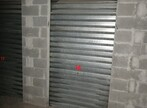 Location Garage Grenoble (38100) - Photo 2