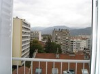 Location Appartement 3 pièces 69m² Grenoble (38000) - Photo 4