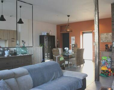 Vente Appartement 6 pièces 140m² Montbrison (42600) - photo